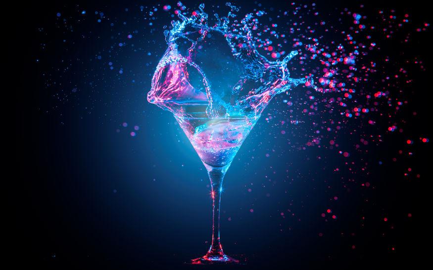 Martini társkereső