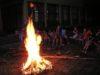 Weboldalunkra látogatva remek nyári táborokat találhat kedvező árakon.