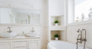Az AXO Saniter Kft. minőségi fürdőszoba lámpák forgalmazására szakosodott.