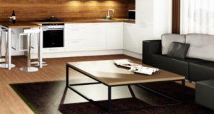 Minőségi konyhabútorok tervezése az Ön személyes igényei szerint.