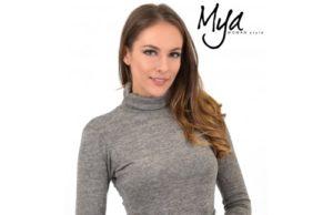 A Fashion Terminal minőségi női ruhákat forgalmaz kedvező árakon.