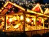 Béreljen kiváló minőségű faházat a karácsonyi vásárra!
