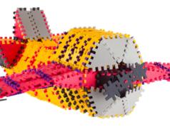 Elérhető áron vásárolhat remek képességfejlesztő játékot gyermekének.