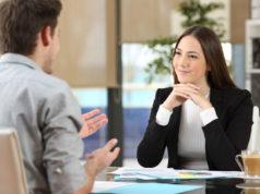 Kérjen segítséget profiktól, ha pénzügyi szolgáltatásokra van szüksége!