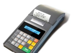 Gyors pénztárgép vásárlást tesz lehetővé a honlap.