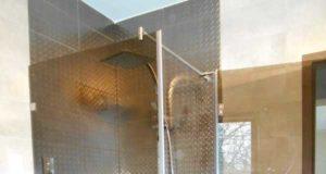 Remek áron igényelheti egyedi zuhanykabin kiépítését.
