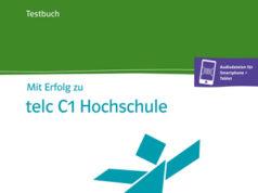 A német nyelvtanulás gördülékeny lehet a megfelelő kiadványokkal!