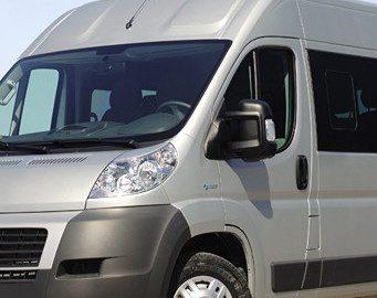 Fiat, Peugeot és Citroen furgonokkal is foglalkozunk!