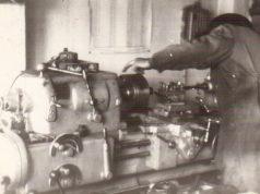 Légfék kompresszorokat gyártunk, javítunk és szervizelünk.