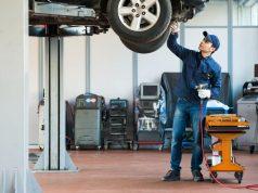 Autójavítást kínál műhelyünk kiváló árakon.