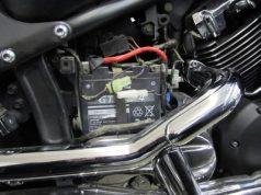Pazar műszaki állapotban lévő auó akkumulátort vásárolhat!