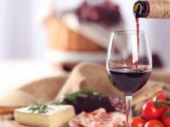 Kiváló olasz borokat vehet nálunk.