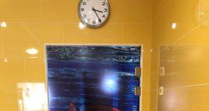 halacskas-ajto