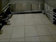 panelfürdő