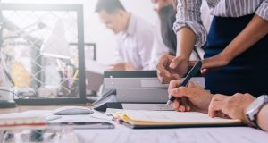 e-naplós kötelező felelősségbiztosítás