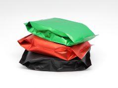 flexibilis hajlékonyfalú csomagolóanyagok