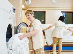 mosodaipari gépek forgalmazása