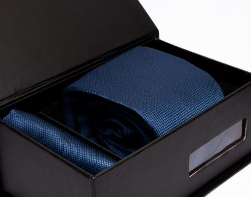 díszdobozos nyakkendők