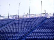 stadionszékek