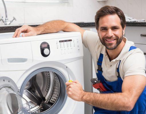 mosógépszerelőt Budapest XX. kerületében